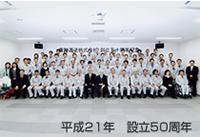 history-06
