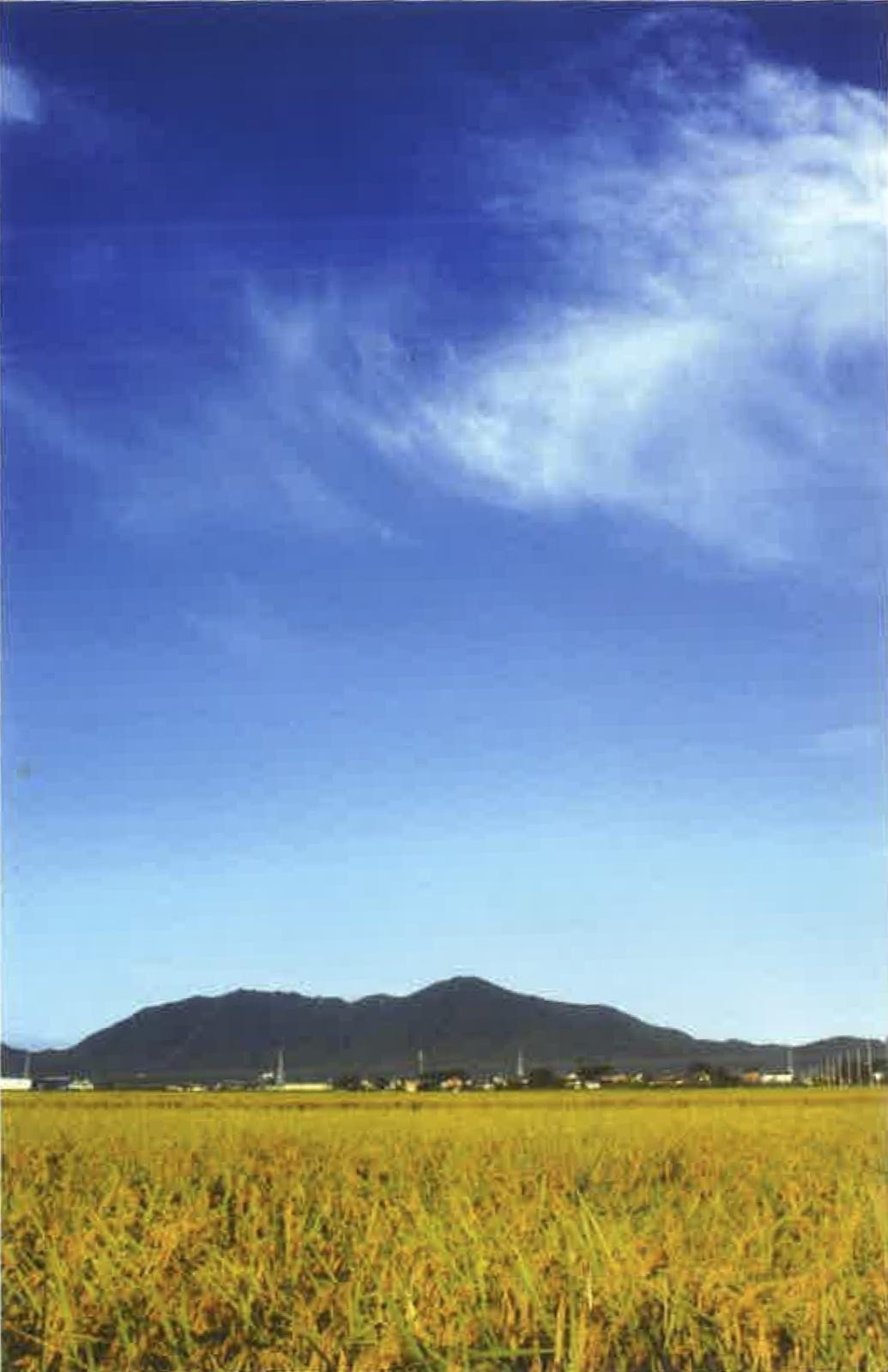 3-創業の地_新潟県西蒲原郡