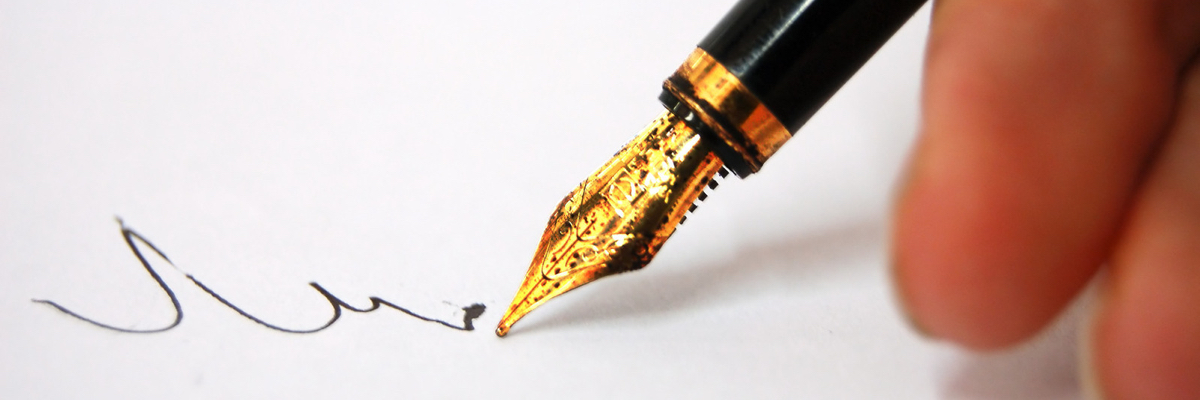 writing1200x400