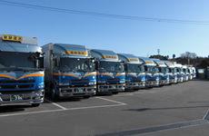 logistics-03